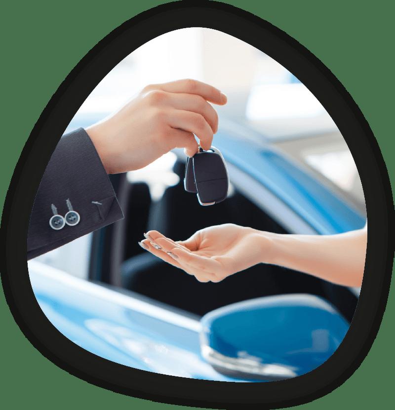 nuvoletta leasing auto